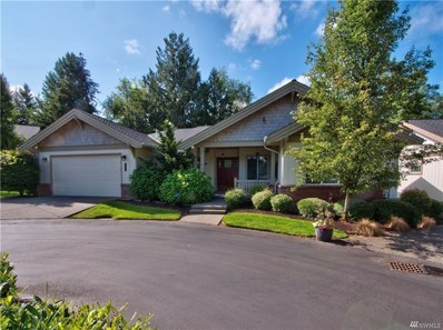 13601 49th Av Ct NW, Gig Harbor, WA 98332 - MLS#: 1500246