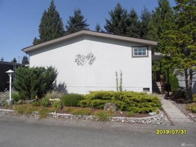 815 124th St SW UNIT 20, Everett, WA 98204 - #: 1500296