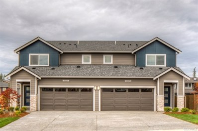 14022 44th Dr SE UNIT A601, Snohomish, WA 98296 - MLS#: 1500305