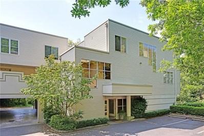 10237 SE 3RD Street UNIT 1, Bellevue, WA 98004 - #: 1500390