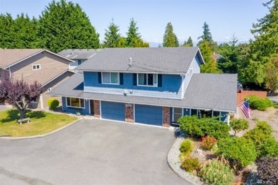 1721 Madison St UNIT A, Everett, WA 98203 - #: 1500557