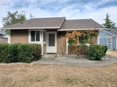 639 Bavarian Lane SE, Olympia, WA 98513 - MLS#: 1500613