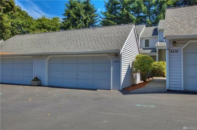 4236 144th Lane SE UNIT 29, Bellevue, WA 98006 - #: 1500804
