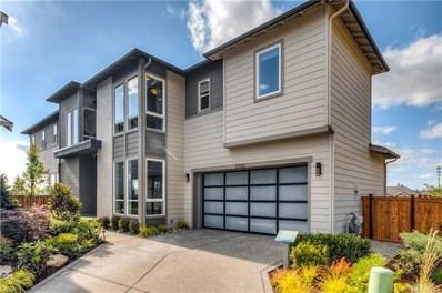 22115 43rd (Homesite North 29) Dr SE, Bothell, WA 98021 - MLS#: 1500827