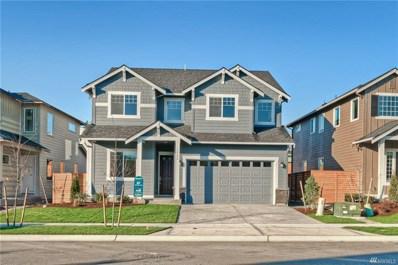 14604 200th  (Lot 67) Ave E, Bonney Lake, WA 98391 - MLS#: 1500861