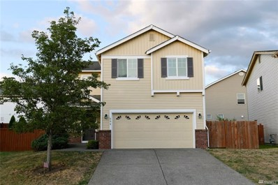 338 Index Ave SE, Renton, WA 98056 - #: 1500868