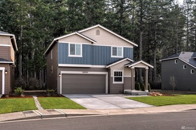 1307 Landis Lane UNIT 0025, Cle Elum, WA 98922 - MLS#: 1500880