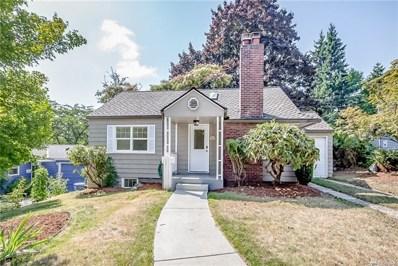 3171 NE 81st St, Seattle, WA 98115 - #: 1500887