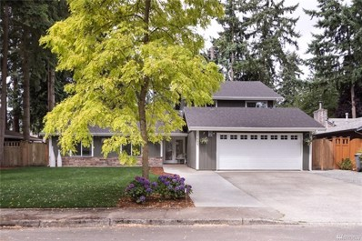 1411 166th Place Ne, Bellevue, WA 98008 - #: 1501032