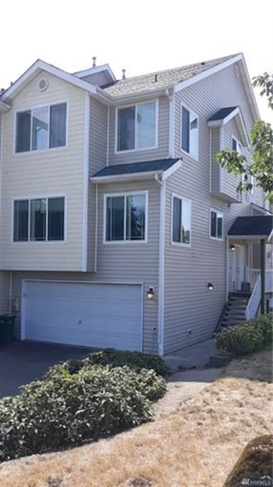 11008 3RD Avenue SW UNIT 8, Seattle, WA 98146 - #: 1501044
