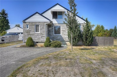 611 E 84th St, Tacoma, WA 98445 - MLS#: 1501078