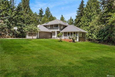 26104 SE 225th Place, Maple Valley, WA 98038 - MLS#: 1501079