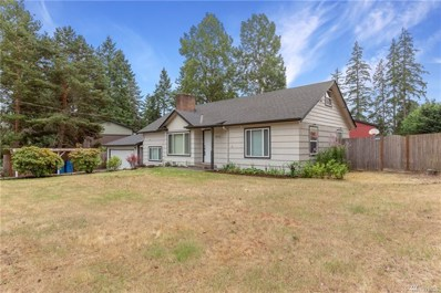 5630 186th Place SW, Lynnwood, WA 98037 - MLS#: 1501080