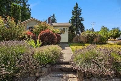 12557 Evanston Avenue N, Seattle, WA 98133 - #: 1501134