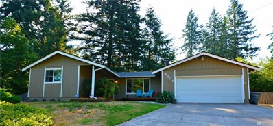 8901 47th St W, University Place, WA 98466 - MLS#: 1501172