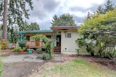 13636 4TH Avenue NE, Seattle, WA 98125 - #: 1501190