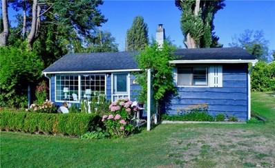 671 Bells Grove, Point Roberts, WA 98281 - MLS#: 1501227