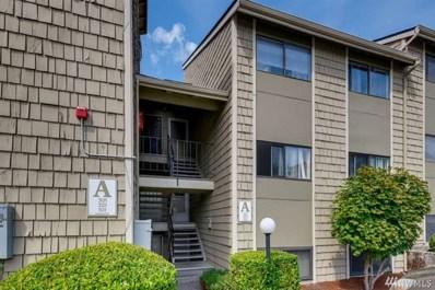 2020 Grant Ave S UNIT A302, Renton, WA 98055 - MLS#: 1501308