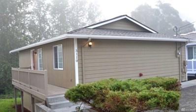 3110 12th St, Everett, WA 98201 - #: 1501403