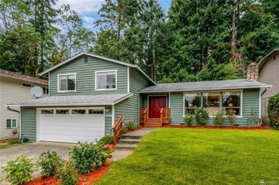 7820 NE 135th Place, Kirkland, WA 98034 - MLS#: 1501428