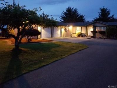 11321 Angeline Rd E, Bonney Lake, WA 98391 - MLS#: 1501429