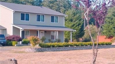 21 E Catfish Lake Rd, Shelton, WA 98584 - MLS#: 1501433