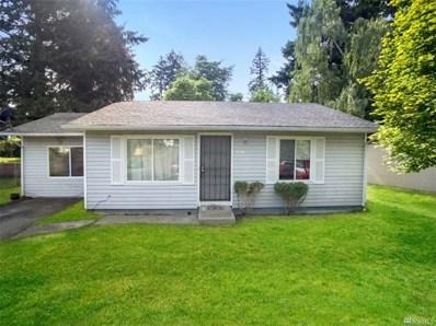 6626 Homestead Avenue E, Tacoma, WA 98404 - #: 1501438