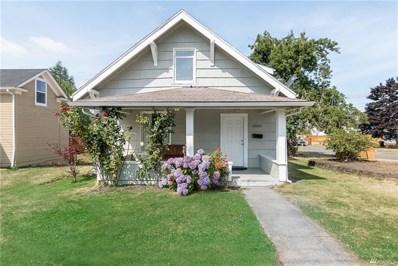 5402 S K St, Tacoma, WA 98408 - MLS#: 1501478