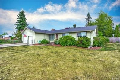 2511 Mount Vista Rd, Centralia, WA 98531 - MLS#: 1501490