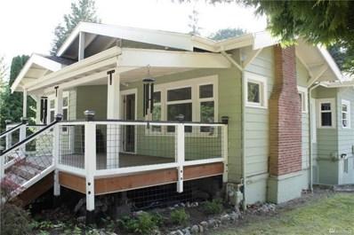 1621 Electric Ave, Bellingham, WA 98229 - MLS#: 1501568