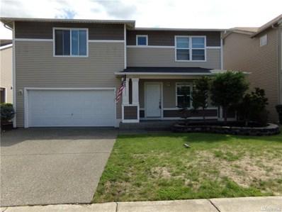 17819 Silver Creek Avenue, Puyallup, WA 98375 - #: 1501628