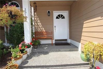 1611 Spruce Ct, Mount Vernon, WA 98273 - MLS#: 1501716