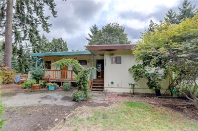 13636 4TH Avenue NE, Seattle, WA 98125 - #: 1501829