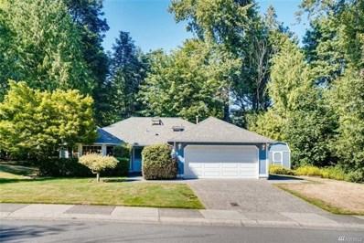 17206 NE 132ND Place, Redmond, WA 98052 - #: 1501849