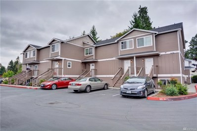 7220 Rainier Dr UNIT 101, Everett, WA 98203 - MLS#: 1501969