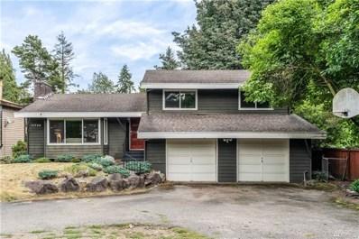 11736 Meridian Ave N, Seattle, WA 98133 - MLS#: 1502059