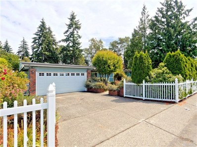 4911 Colby Ave, Everett, WA 98203 - MLS#: 1502113