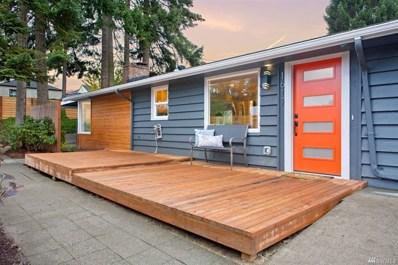 1617 NW 87th St, Seattle, WA 98117 - #: 1502115