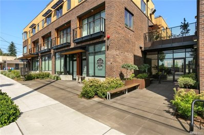 3300 NE 65th St UNIT 226, Seattle, WA 98115 - #: 1502173