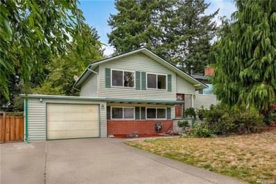 15834 SE 4th St, Bellevue, WA 98008 - #: 1502217