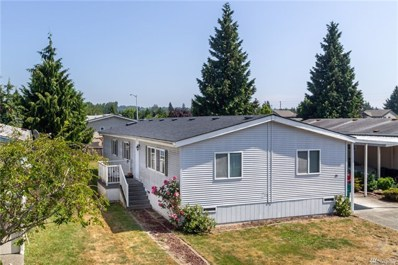 5711 100TH Street NE UNIT 25, Marysville, WA 98270 - #: 1502235