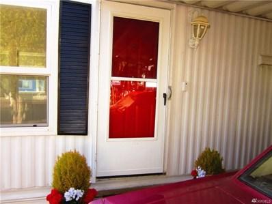 1200 Lincoln St UNIT 266, Bellingham, WA 98229 - MLS#: 1502244