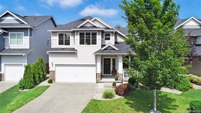 21444 SE 275th Ct, Maple Valley, WA 98038 - MLS#: 1502269