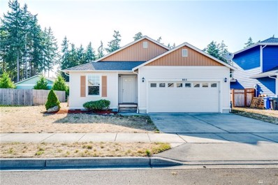 805 NW Lateen St, Oak Harbor, WA 98277 - MLS#: 1502376