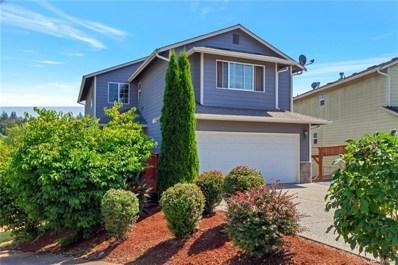817 N Granite Ave, Granite Falls, WA 98252 - MLS#: 1502392