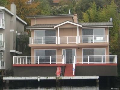 9664 Rainier Ave S, Seattle, WA 98118 - MLS#: 1502451