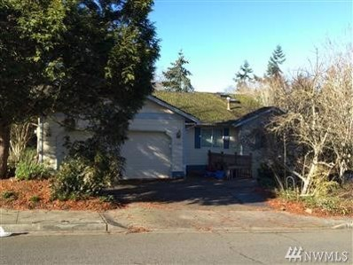 25005 18th Ave S, Des Moines, WA 98198 - MLS#: 1502501