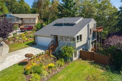 1810 Copalis Street NE, Tacoma, WA 98422 - #: 1502539