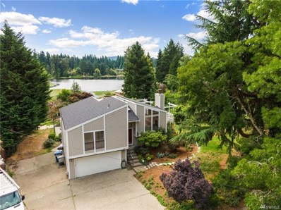 16227 SE Phantom Wy, Bellevue, WA 98008 - #: 1502588