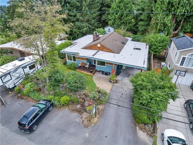 3555 NE 96th St, Seattle, WA 98115 - #: 1502618